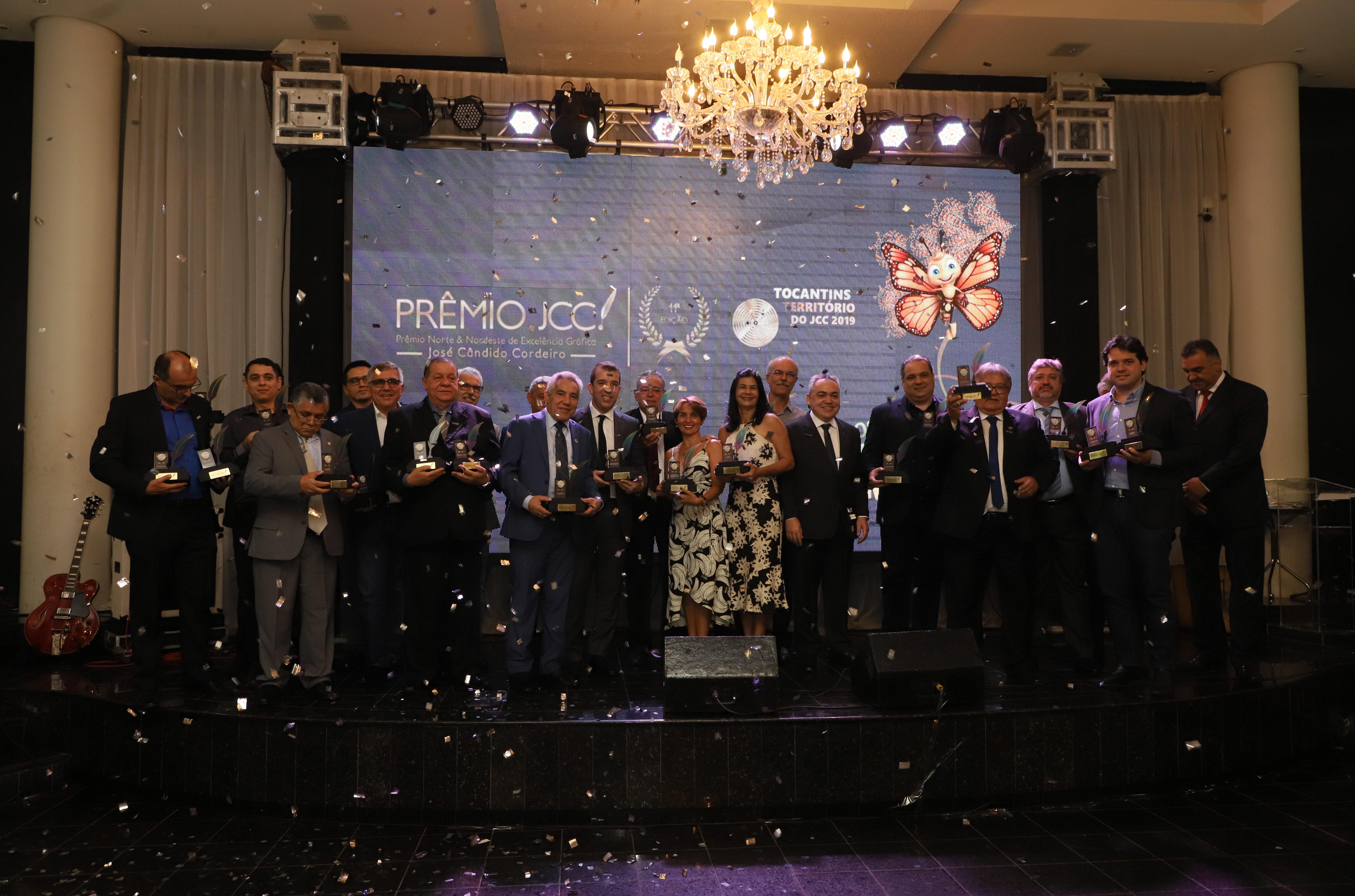 11-Prêmio-JCC-46